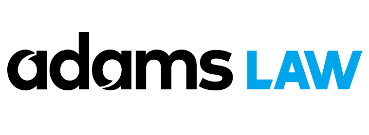 adams-law-logo-webbiz