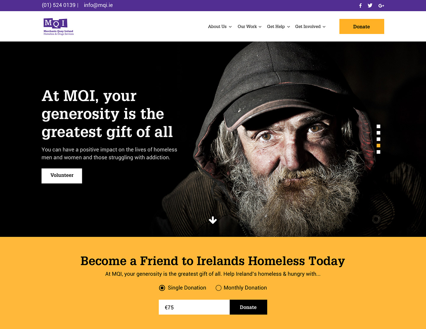 Merchants-Quay-Ireland-Charity-Web-Agency