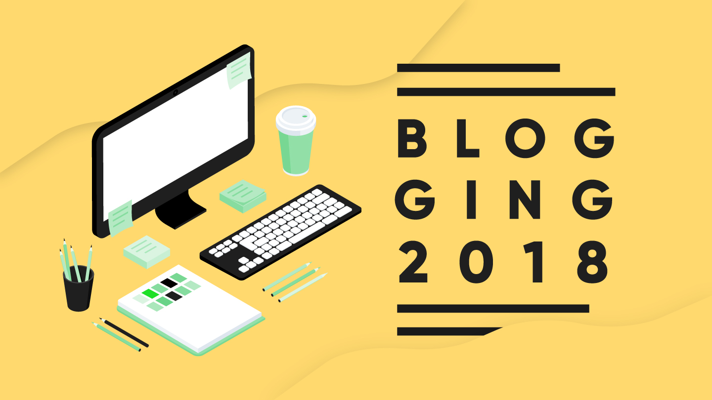 blogging-2018-webbiz