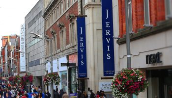 Five Elements Every Shopping Centre Website Should Have